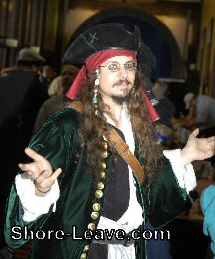 http://www.shore-leave.com/archive/28/richard-scott/captain-jack-sparrow.jpg